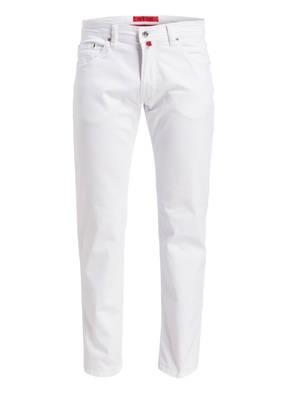 pierre cardin Jeans DEAUVILLE Regular Fit