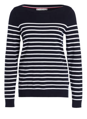 TOMMY HILFIGER Pullover NEW IVY