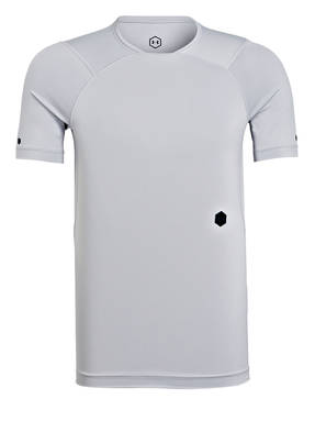 UNDER ARMOUR T-Shirt RUSH COMPRESSION