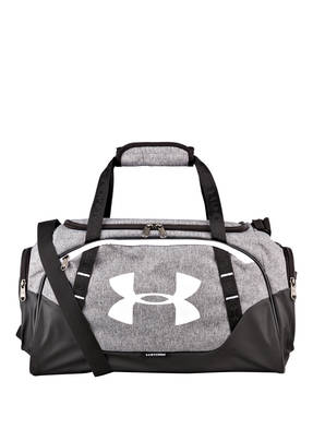 UNDER ARMOUR Sporttasche UNDENIABLE 3.0