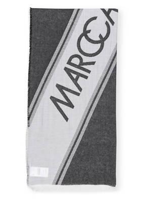 MARCCAIN Schal