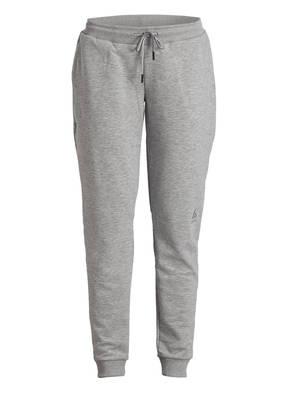 51dc15d09eba4c Jogginghosen für Damen online kaufen    BREUNINGER