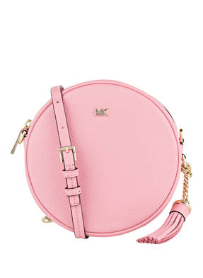 MICHAEL KORS Umhängetasche MERCER MEDIUM