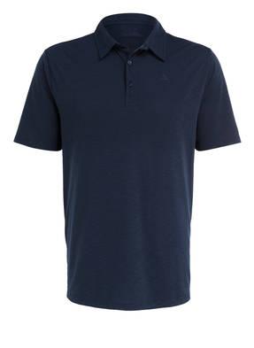 Schöffel Funktions-Poloshirt IZMIR