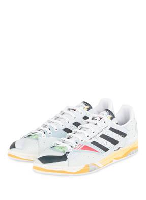 adidas by RAF SIMONS Sneaker RS TORSION STAN SMITH
