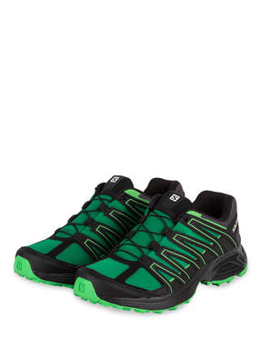 SALOMON Trailrunning-Schuhe XT MAIDO