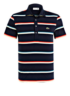 LACOSTE Poloshirt Regular Fit