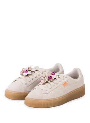 18911ebb6f291a PUMA Schuhe für Damen online kaufen    BREUNINGER