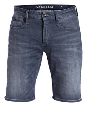DENHAM Jeans-Shorts CAR Razor Fit