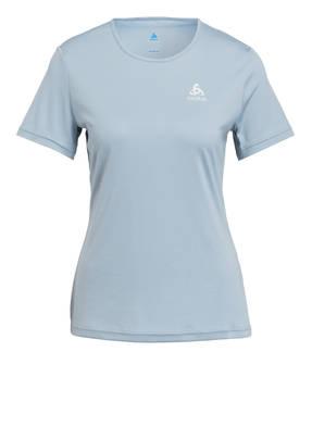 odlo T-Shirt CARDADA