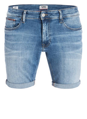TOMMY JEANS Jeans Shorts SCANTON