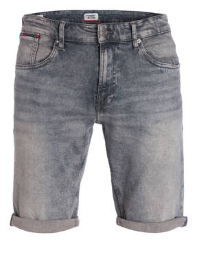 TOMMY JEANS Jeans-Shorts RONNIE