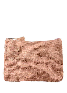 TERRE ROUGE Clutch