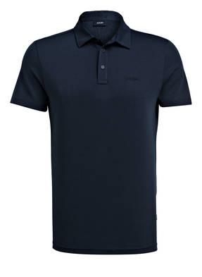 JOOP! Jersey-Poloshirt