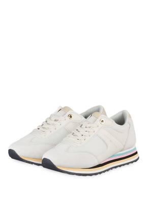 e0bd23b8805703 Schuhe für Damen online kaufen    BREUNINGER