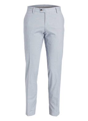 RENÉ LEZARD Chino Slim Fit