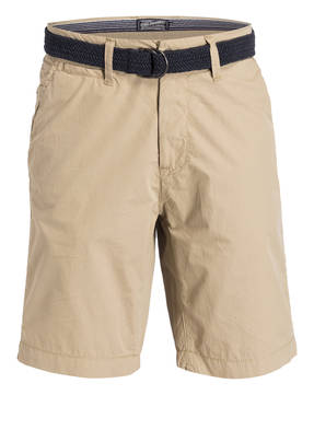 PETROL INDUSTRIES Chino-Shorts