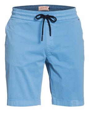 PETROL INDUSTRIES Shorts Regular Fit