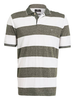 FYNCH-HATTON Poloshirt