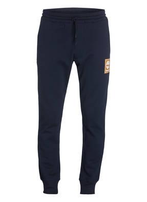 Timberland Sweatpants