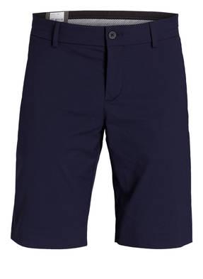 KJUS Shorts INACTION
