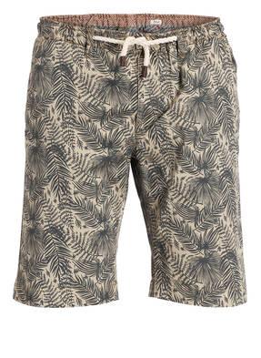Recycled Art World Shorts