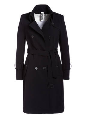 DRYKORN Trenchcoat WENTLEY