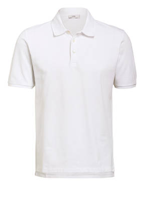 CLOSED Piqué-Poloshirt
