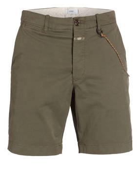 CLOSED Shorts Regular Fit