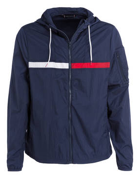 TOMMY HILFIGER Windbreaker