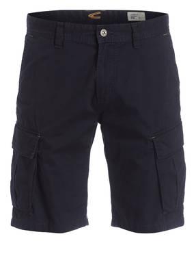 camel active Cargo-Shorts