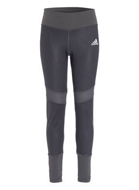 adidas Tights FAVORITE