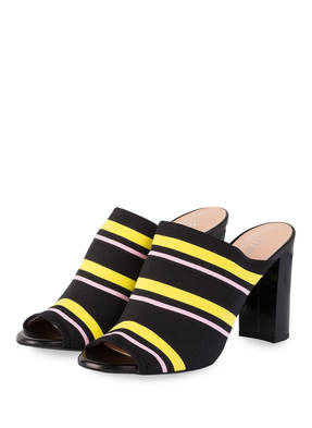 MARCCAIN Mules
