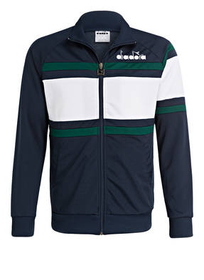 diadora Trainingsjacke