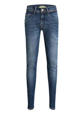 VINGINO Jeans ALVIN