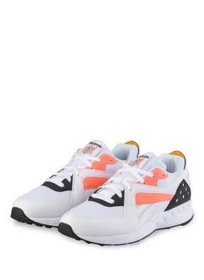 Reebok Sneaker PYRO