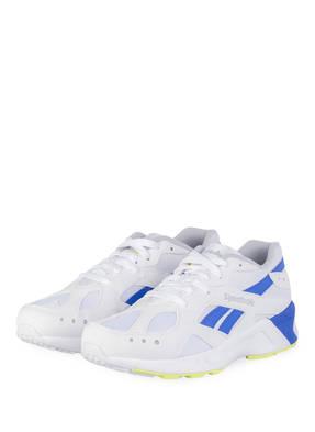 Reebok Sneaker AZTREK
