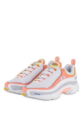 Reebok Sneaker DAYTONA DMX