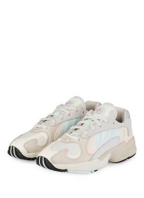 adidas Originals Sneaker YUNG-1