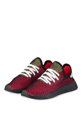 Sneaker Deerupt Sneaker Runner Sneaker Deerupt Runner Sneaker Runner Deerupt 2WYHIED9