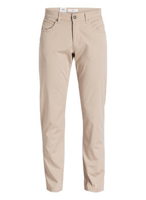 BRAX Hose CADIZ Straight Fit