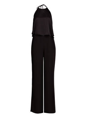 MARCIANO Jumpsuit ALAYNA