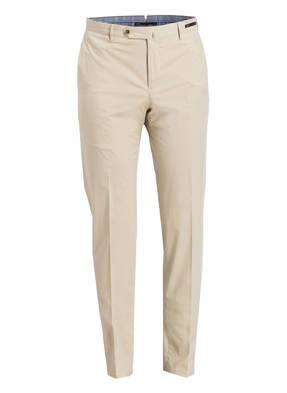 PT01 Chino CINEMA Slim Fit