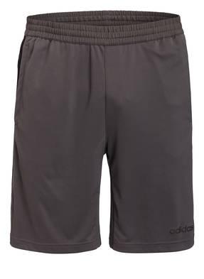 adidas Shorts D2M COOL
