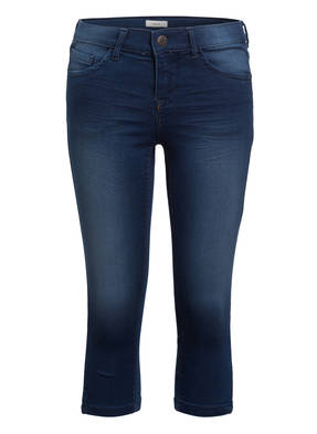 name it 7/8-Jeans