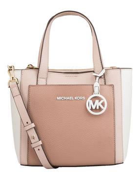 MICHAEL KORS Handtasche GEMMA