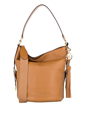 MICHAEL KORS Hobo-Bag BROOKE