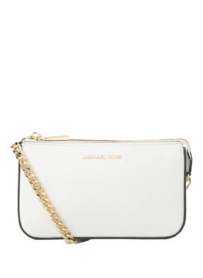 MICHAEL KORS Clutch SIGNATURE