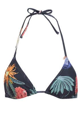BRUNOTTI Triangel-Bikini-Top SUSA