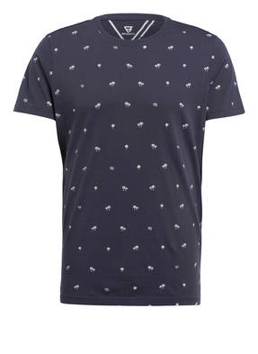 BRUNOTTI T-Shirt BURROW